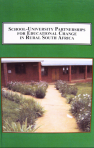 School-university partnerships for educational change in rural south africa Islam, F., Mitchell, C., Balfour, R., DeLange, N. & Combrinck, M. (Eds.). (2011). School-university partnerships for educational change. New York: Edwin Mellin.