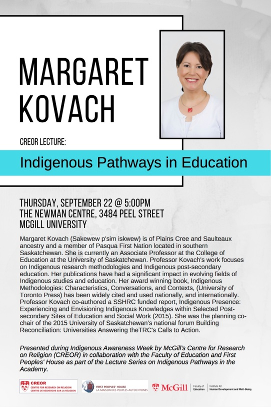 indigenous-pathways-in-education